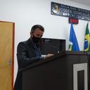 Vereador Indica a Revitalização de Canteiros do Distrito de Cangas